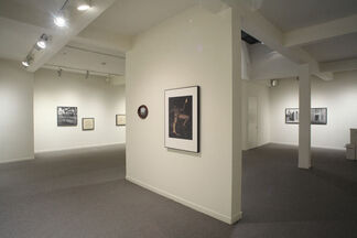 Carrie Mae Weems - Subject & Witness, installation view