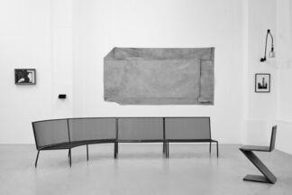 S. XX / 20th Century Design II, installation view