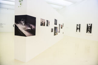 The Recipients: Ministry of Culture and Sport Awards in Art and Design, 2015, installation view