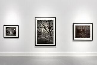 Michael Massaia | Deep in a Dream: New York City, installation view