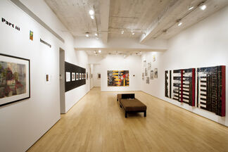 """R.C. Baker """"...and Nixon's coming"""" 