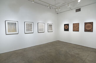 Kai & Sunny, Lots of Bits of Star, installation view