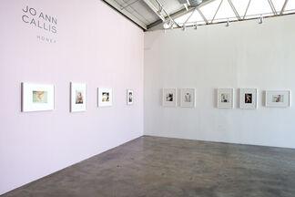 Jo Ann Callis: HONEY, installation view