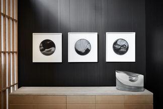 Shinichi Maruyama : Outside Looking In, installation view