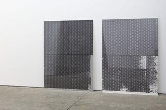 Maria Taniguchi | MARIA TANIGUCHI, installation view