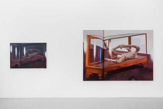Kristina Jansson at Andréhn-Schiptjenko, installation view