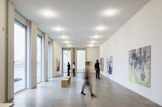 Anna Genger – Belle de Jour, installation view