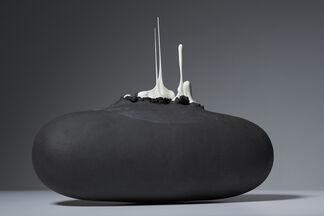 A Future Made at Design Miami/ Basel 2016, installation view