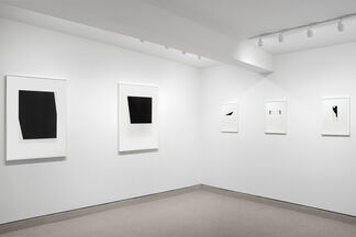 REDUCE, REPEAT, REUSE, installation view