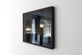 Dahlstrøm & Fattal, installation view