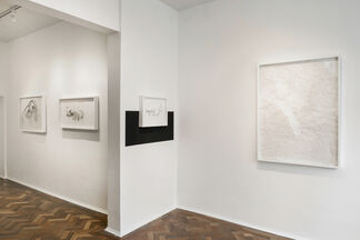 Home Inside Out, installation view