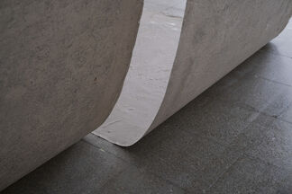 Tendø   Milena Rossignoli, installation view