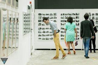 TOHOKU -Through the Eyes of Japanese Photographers, installation view