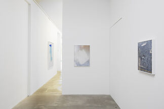The Human Apparatus, installation view