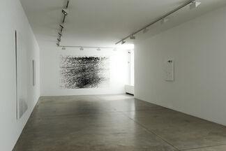 Scott Short, installation view