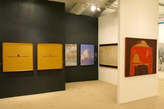 Beatriz Esguerra Art at Art Southampton, installation view