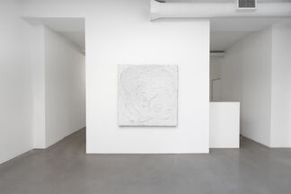 Liat Yossifor: Eight Movements, installation view