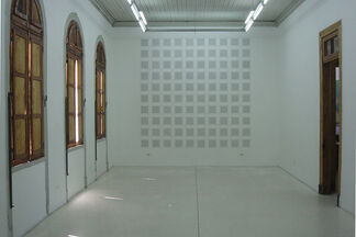 NIMIO - Catalina Matthey, installation view