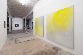 Memory Hole : Carina Brandes / Nschotschi Haslinger / Felix Kultau / Joep Van Liefland / Maximilian Rödel, installation view