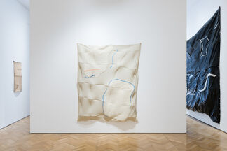 Do A Double Take And All Will Be Clear, installation view