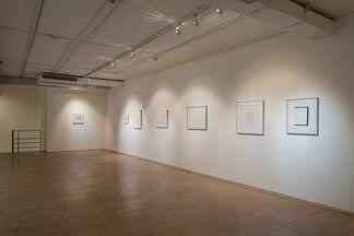 A World Achieved: The Art of Li-lan, installation view