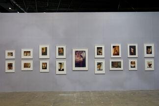 10th Gwangju Biennale: Burning Down the House, installation view