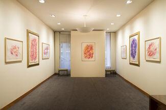 Jean Bazaine, installation view