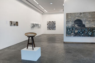 Multiple Languages | Curated by LESLIE DE CHAVEZ and LOUISE MARCELINO, installation view