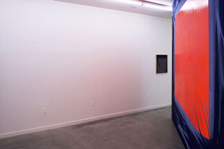 Chris Duncan: Our Love Will Still Be There, installation view