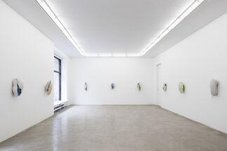 Vesa-Pekka Rannikko: Everything Else, installation view