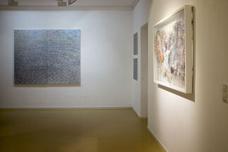 Explorations - New Positions in Photography and Photorealism, installation view