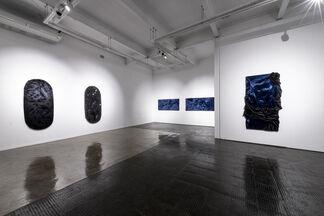 Akudzwe Elsie Chiwa | Artist Room, installation view