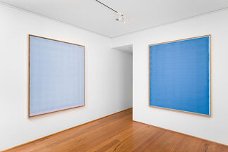 Variants - Maximilian Daniels, installation view