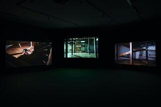 Helga de Alvear at Apertura Madrid Gallery Weekend 2020, installation view
