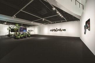 Ryan Gander - Soft Modernism, installation view
