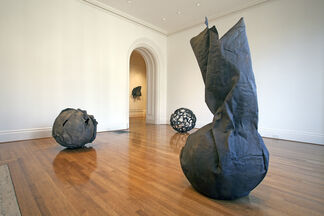 Joseph Havel, installation view