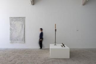 SP-Arte Viewing Room: Estrato, installation view