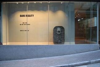 Dai Yun | Bare Reality, installation view