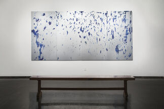 Appear, installation view