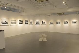 PGI at Photo London 2020, installation view