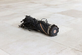 Nina Canell | Energy Budget, installation view