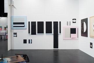 PAULNACHE at Sydney Contemporary Art Fair, installation view