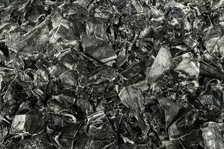 Daisuke Yokota - Matter, installation view