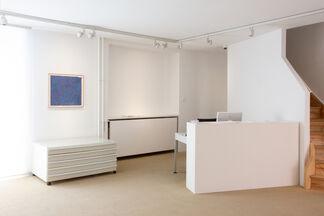 Yuko Sakurai, installation view