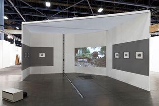 Parra & Romero at Art Basel in Miami Beach 2014, installation view