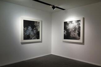 Summer Exhibition, installation view