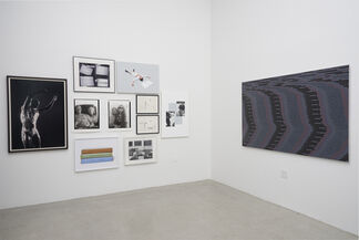 Kinship: Celebrating 10 Years of Jessica Silverman Gallery, installation view