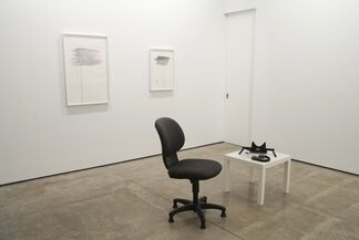 Susan Collis: I would like to invite the viewer, installation view
