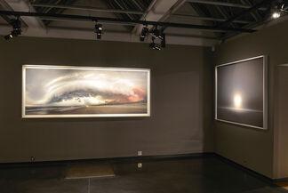 Murray Fredericks: Recent Work, installation view