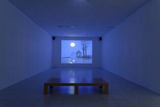 Kara Walker, installation view